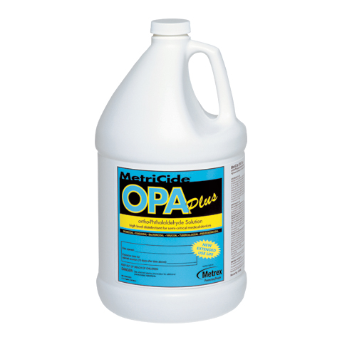 Dung dịch MetriCide OPA Plus