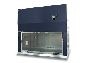 Gold Models_Bio Hazard Safety Cabinet Class II Type A2